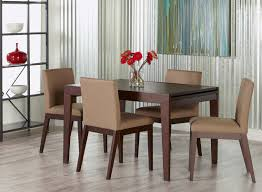 brilliant design transitional dining tables dining room u003e u003e urban