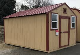shed style storage shed styles best built sheds