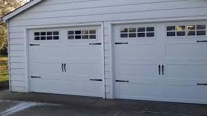 amarr garage door review garage doors frightening chi garage dooriews photos inspirations