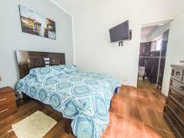 hotel lexus miraflores precios marqay friends hostel miraflores lima tripvena com