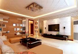 Home Decor Trend 2017 S Top Home Décor Trends Home Decor Masters