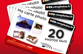 Album Photo Traditionnel 11x15 by Bornes Photos Cora Arcueil