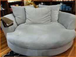 Lounge Chairs Bedroom Lounge Chairs For Bedroom Webthuongmai Info Webthuongmai Info