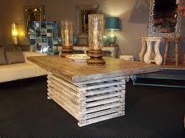 unique wooden dining tables ohio trm furniture