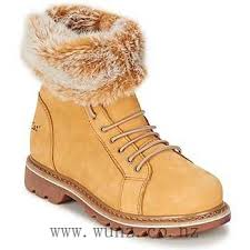 caterpillar womens boots australia zealand womens shoes select sale designer footwear shoes