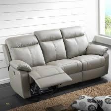 canape cuir relaxation canapé relax beste cuir center canape avec salon les canapés de