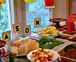 Welcome Home Party Decorations Welcome Home Decoration Ideas 25 Best Welcome Home Decorations