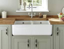 belfast sink kitchen belfast sink kitchen unit ceramic double sink belfast sink base
