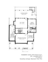 2 033 sq ft u2022 sweetbay cottage l mitchell ginn u0026 associates