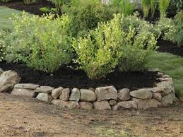 how to build a raised bed berry garden how tos diy