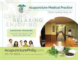 acupuncture medical practice dr shi most experienced and