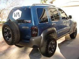 2006 jeep liberty trail jeep kj lift 3cal country lift kit suspension jeep