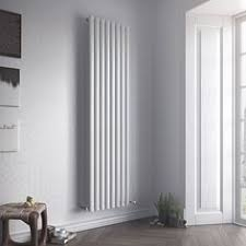 kitchen radiators ideas kitchen radiators get the home home decoration ideas