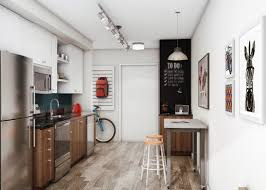 Home Decor Innovations Charlotte Nc by 20 Best Apartments In Hidden Valley With Pictures