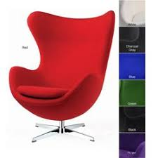 Best Occasional Chairs 32 Best Occasional Chairs Images On Pinterest Occasional Chairs