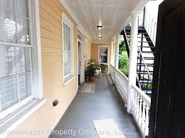 townhomes for rent in charleston sc 72 rentals zillow