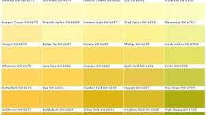 light yellow paint colors light yellow paint yellow paint color names light colors amazing