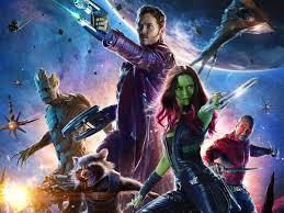 average movie ticket prices 2014 business insider