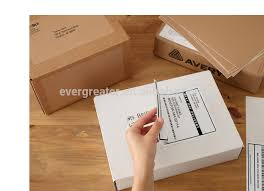 ebay shipping label template royal mail integrated invoice labels