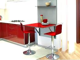 table de cuisine rabattable murale table murale rabattable cuisine table de cuisine murale table murale