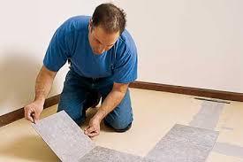 lovely installing vinyl tile vinyl flooring tile flooring