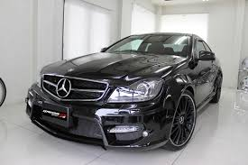 Modified A Class Mercedes C Class Archives Page 3 Of 6 Mercedes Tuning Mag