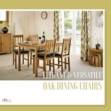 julian bowen coxmoor solid oak 24 best nursery furniture images on drawers baby