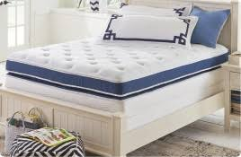 Air Beds Unlimited Adjustable Beds By Comfortaire Sleep Better On A Comfortaire