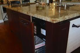 Shopping For Kitchen Cabinets Differentiating Cabinet Styles Diamond Certified Expert Report