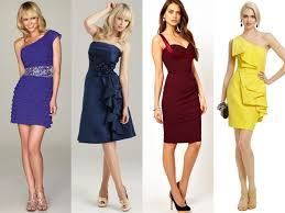 Dress Code For A Cocktail Party - wedding guest attire what to wear to a wedding part 2