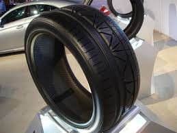 tire kingdom black friday sales nitto invo ultra high performance tire review