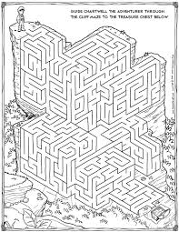 free printable mazes for kids toddlers preschoolers and adults
