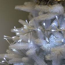 excelent minimas tree lights accessories white wire