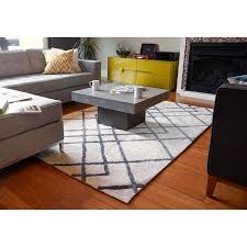 How Do You Clean An Area Rug How To Clean Area Rugs Nbf Blog