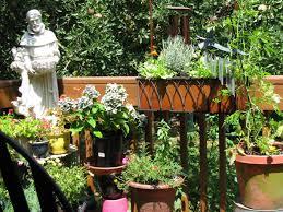Vegetable Container Garden by Brokohan Garden Ideas Page 382 Vegetable Container Garden Ideas