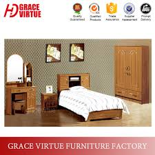 factory wholesale price kids furniture bedroom set buy kids