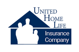 Expense Insurance Companies by Expense Insurance Burial Insurance Quotes And Rates