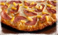 round table pizza lynnwood hawaiian round table pizza pizza pinterest hawaiian pizza