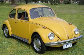 beetle volkswagen 1970 sold volkswagen beetle 1300 sedan auctions lot 2 shannons