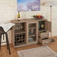 sideboards amazing wine server furniture wine server furniture