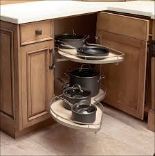 Pull Out Cabinet Shelves by Kitchen Slide Out Cabinet Shelves Slide Out Drawers For Kitchen