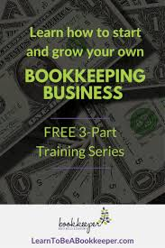 41 best images about bookkeeping business on pinterest brushes