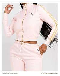 pink jumpsuit womens kp on put ya shorty inna ovo jumpsuit all 2017