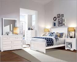 bedroom sets for boys home design ideas
