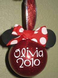 149 best mickey minnie mouse images on disney