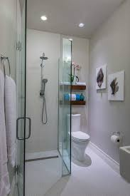 Modern Bathroom Design For Small Spaces Home Designs Bathroom Designs For Small Spaces Images About