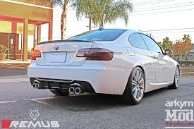 best for bmw 335i tech best exhausts for bmw 335i e92 e90 e93 coupe sedan cabrio