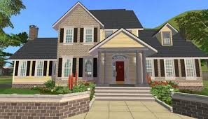 4 bedroom craftsman house plans traditional craftsman house plans 100 images jhavon smith