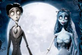 12 lively facts about u0027corpse bride u0027 mental floss