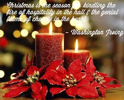 christmas quotes for cards live quotes